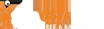 Teravista Logo